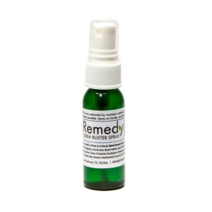 remedy-germ-buster-spray